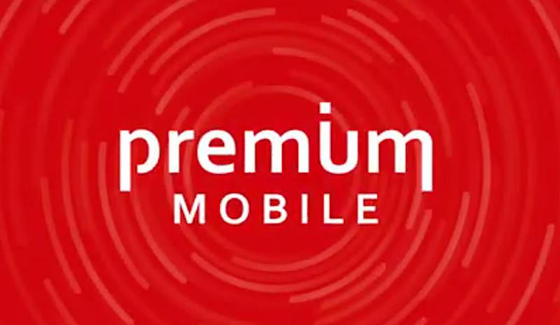 Raport MNP 1Q 2020, a opinie o Premium Mobile